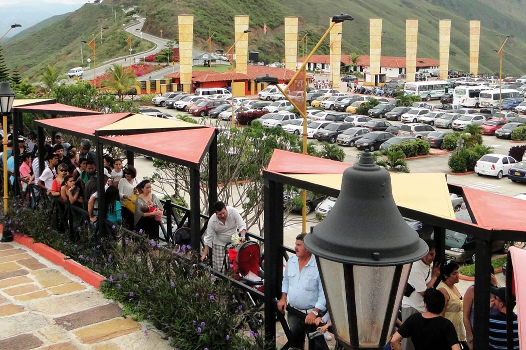 El turismo en Santander repuntará por temporada alta