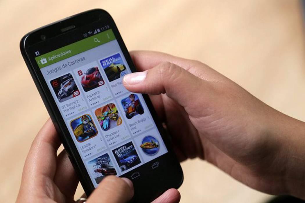 Consumóvil, herramienta para defensa de consumidores desde el celular