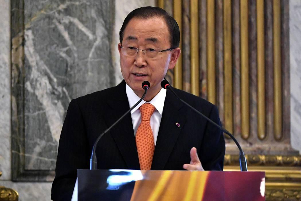 Seis presidentes irán a Cuba para anuncio sobre fin del conflicto
