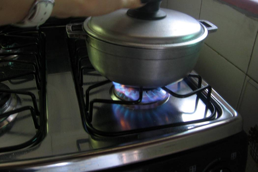 Advierten alzas de más de 30% en el servicio de gas en Bucaramanga