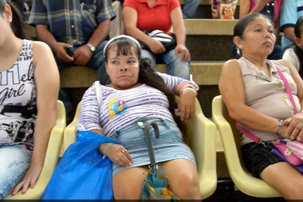 La comunidad con discapacidad podrá elegir a sus representantes