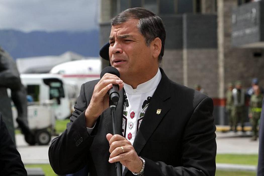 Eventual firma de la paz en Colombia traería impactos negativos a Ecuador