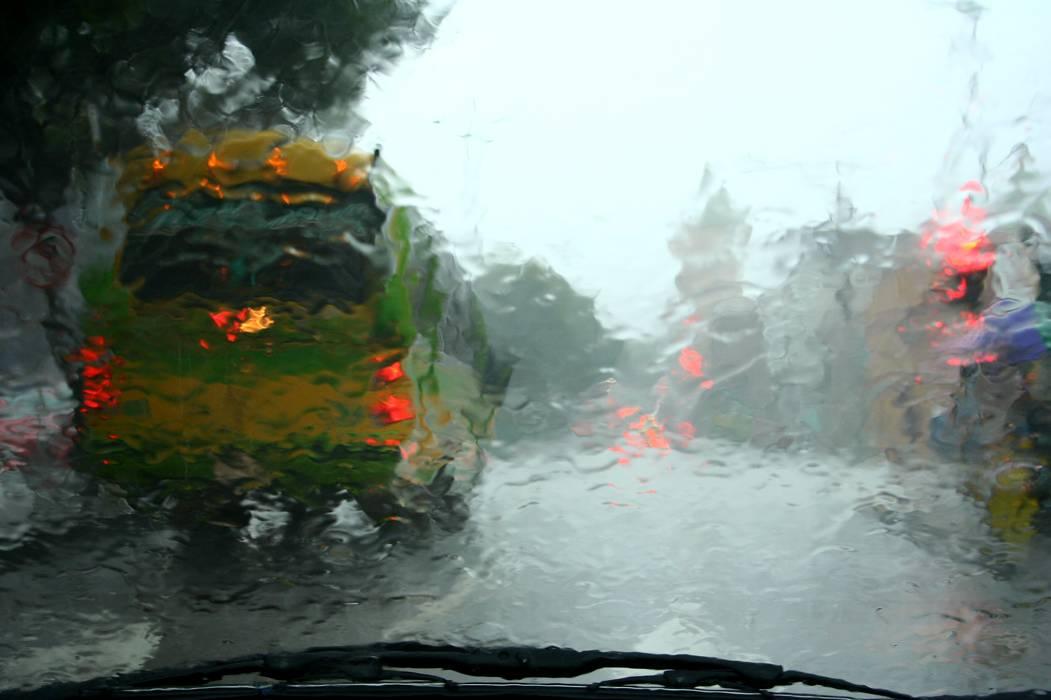 Municipio se alista para una fuerte temporada de lluvias