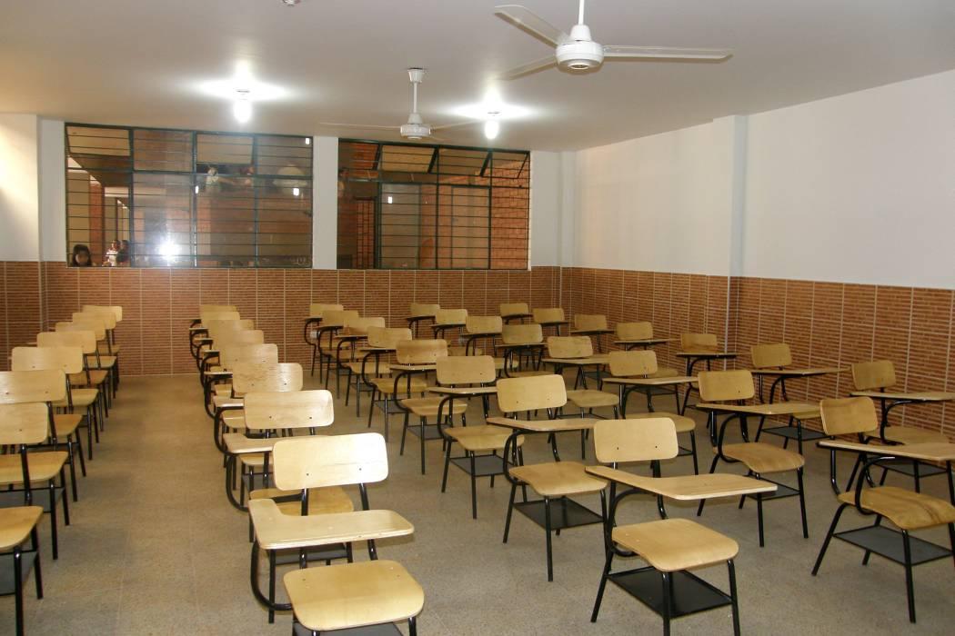 Llegarán otros 23 formadores nativos extranjeros a Santander