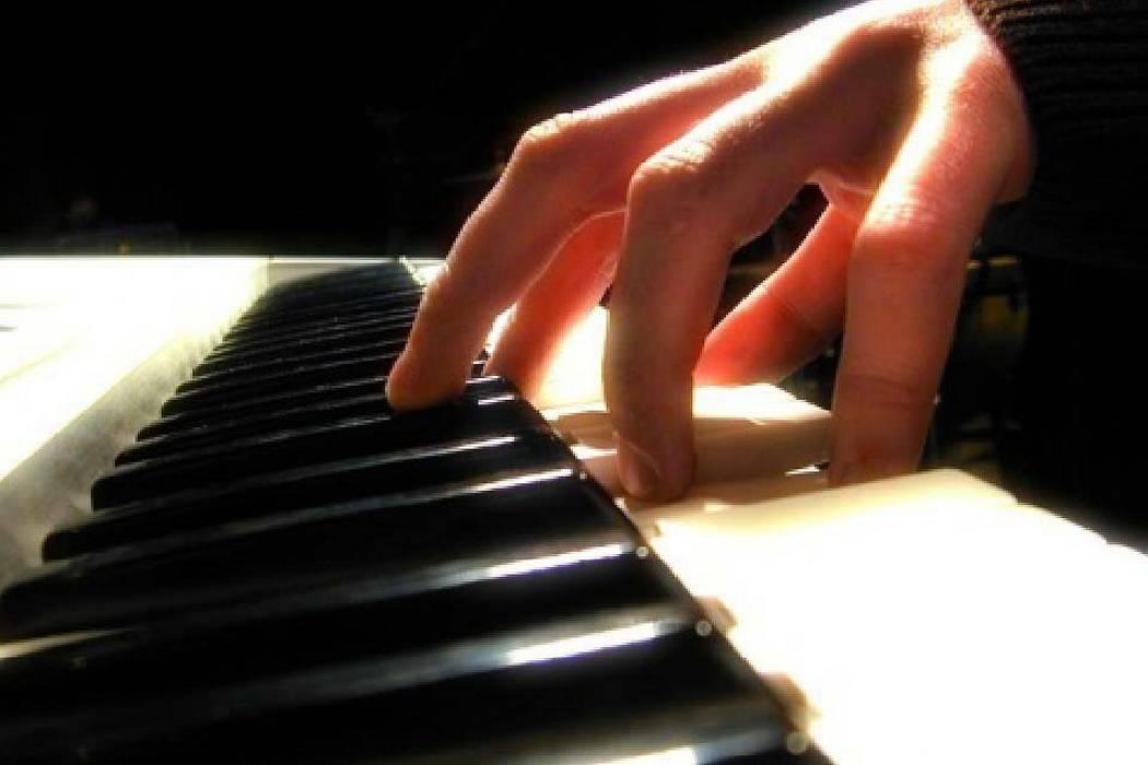 Preparan Festival Internacional de Piano de Barrancabermeja