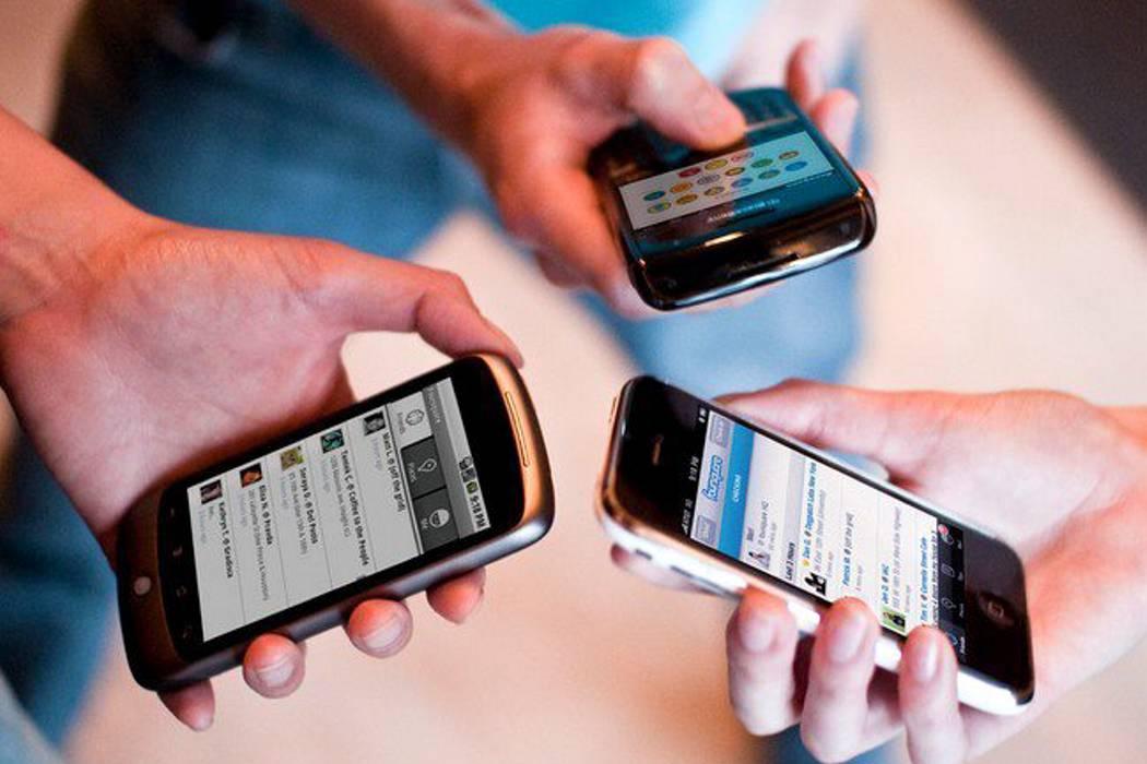 Colombia, rezagada en banda ancha móvil