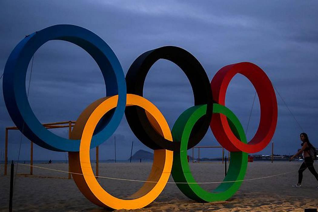 Programa de los colombianos el martes en los Olímpicos