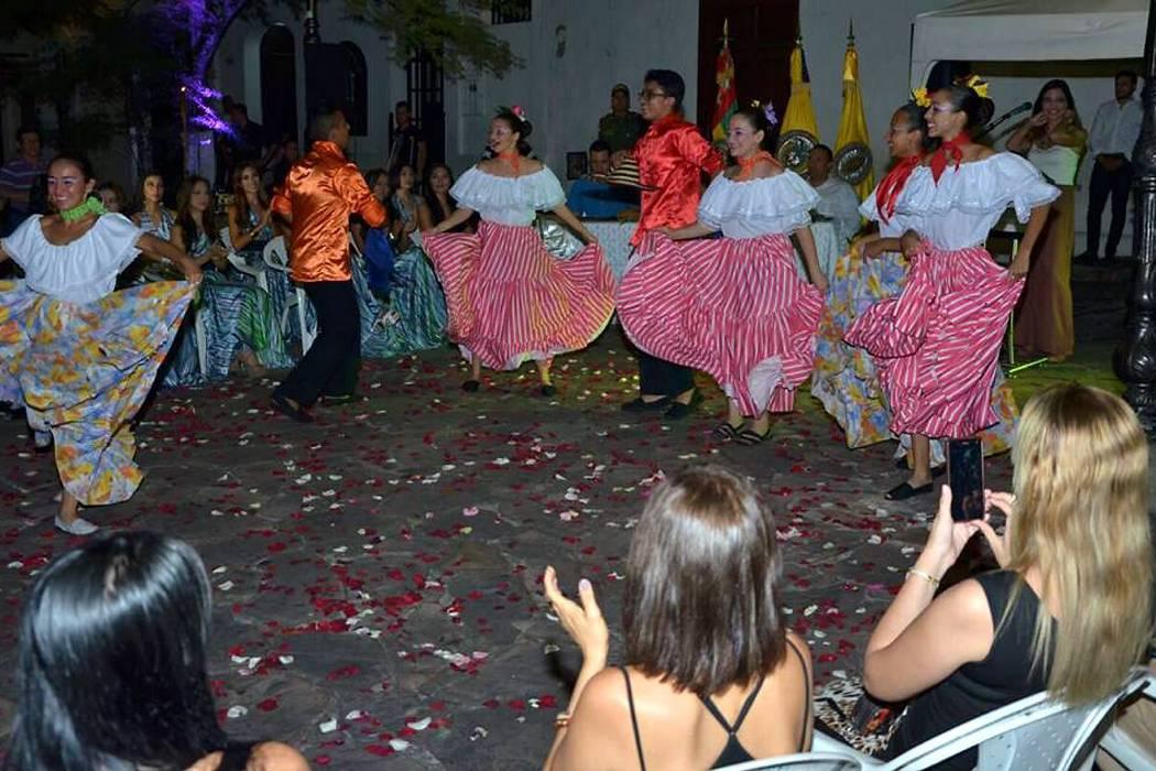 'Festival de Música Girones' hará la fiesta