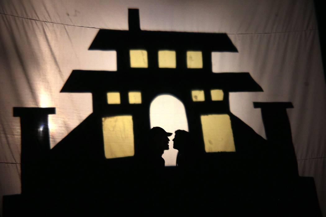 Festival internacional de performance  se tomará hoy a Piedecuesta