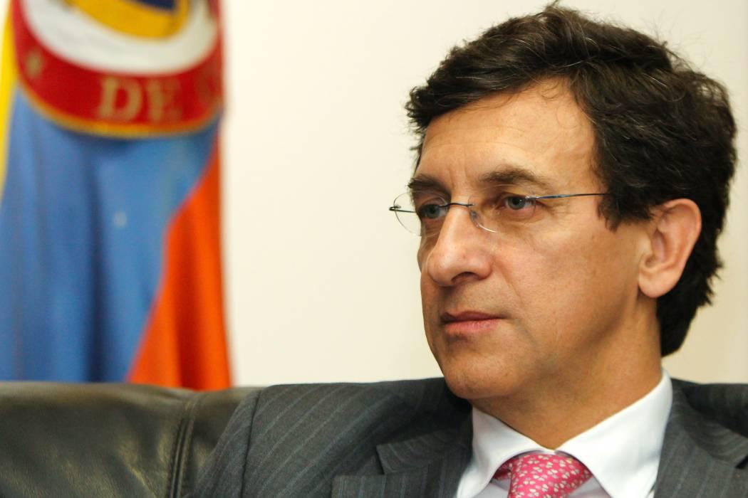 Consejo de Estado le respondió al presidente Santos por caso del Procurador