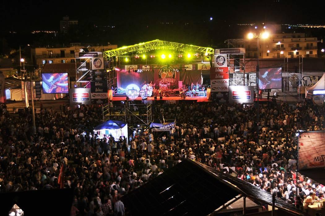 El 2 y 3 de septiembre llega el Festival de la Cerveza a Bucaramanga