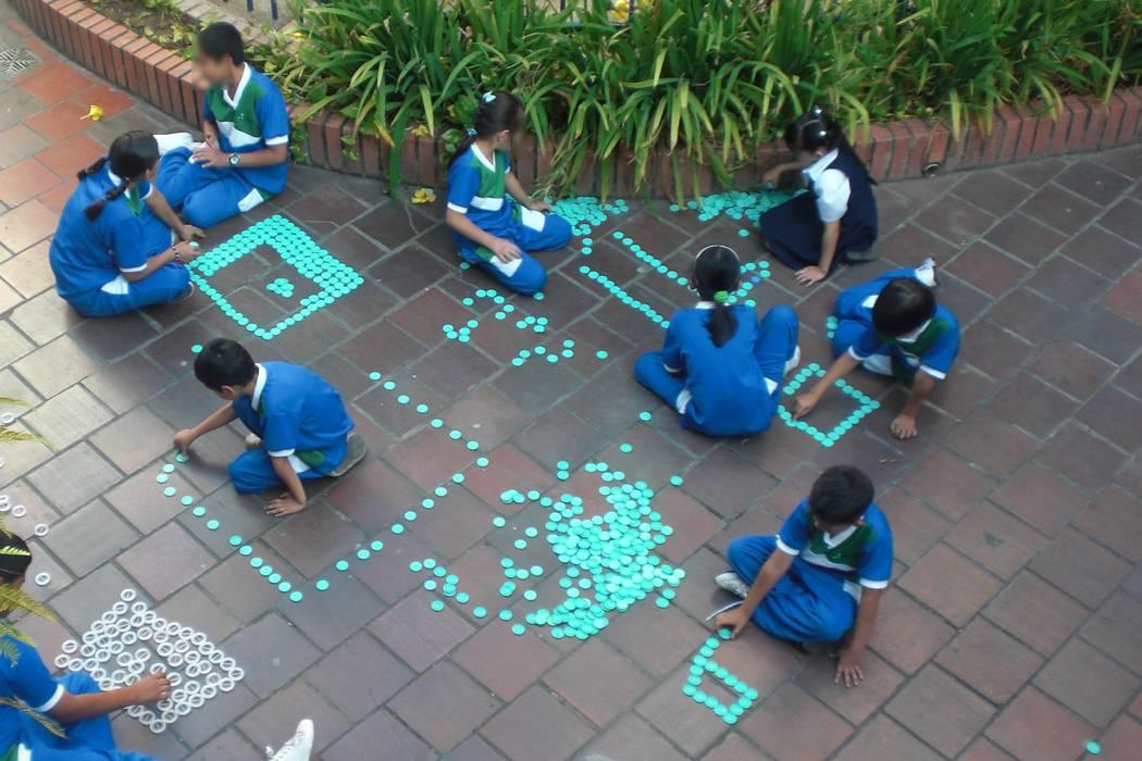 450 niños con problemas de aprendizaje de Bucaramanga perderían atención terapéutica