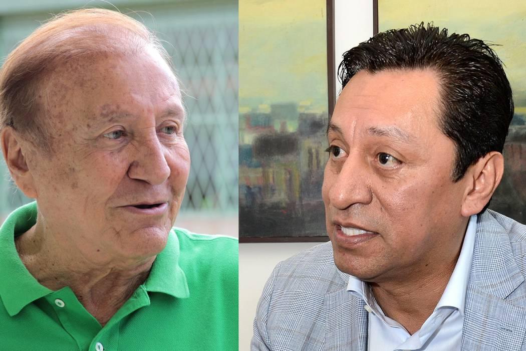 Ley de quiebra, mejor opción para la Alcaldía de Bucaramanga