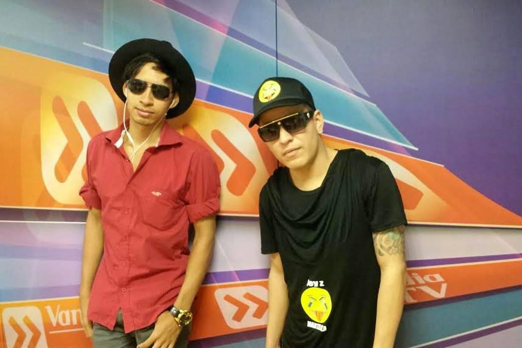 Jey Z llega con su nuevo sencillo  'Martíllala' Alta carga  dramática