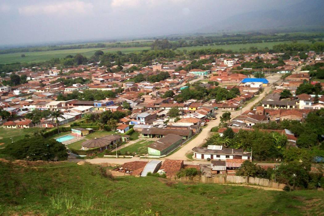 Asesinan a una líder campesina en Cauca