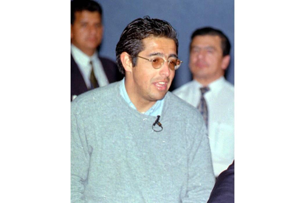 Condenan a la Nación por el asesinato de Jaime Garzón