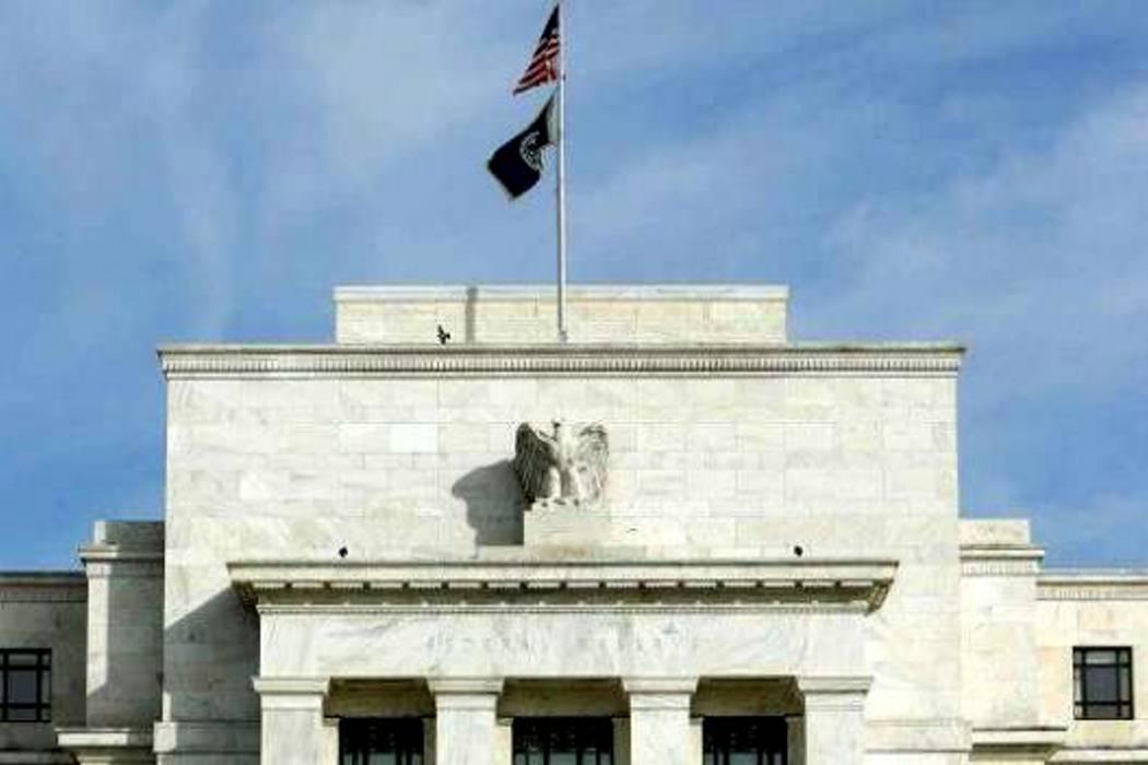 Hoy la Fed define si hay incremento de las tasas