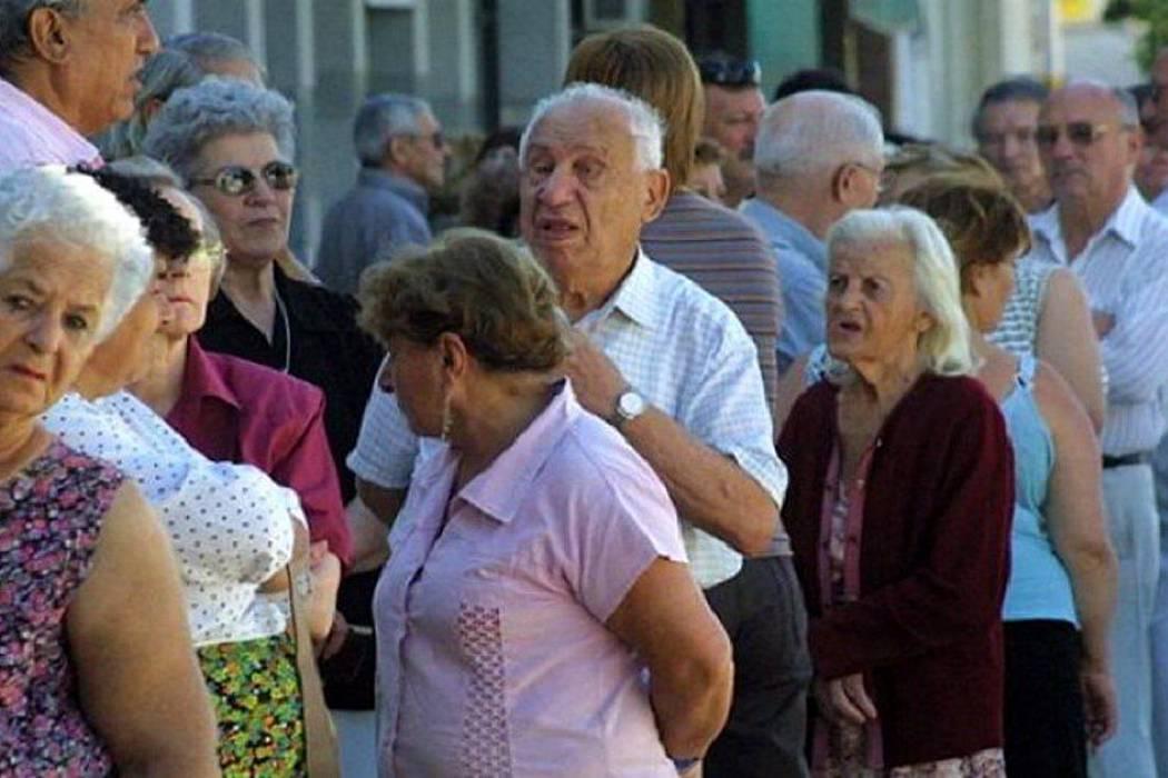 Hoy, reunión sobre el subsidio pensional