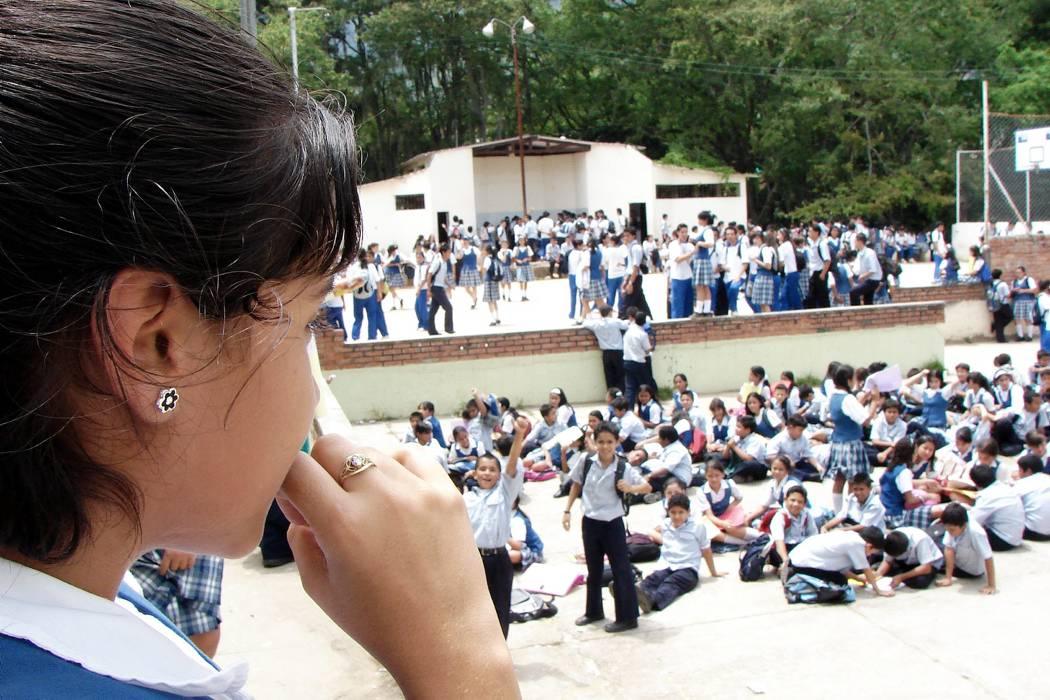 Intercolegiado de habla inglesa se realizará en la Escuela Normal Superior