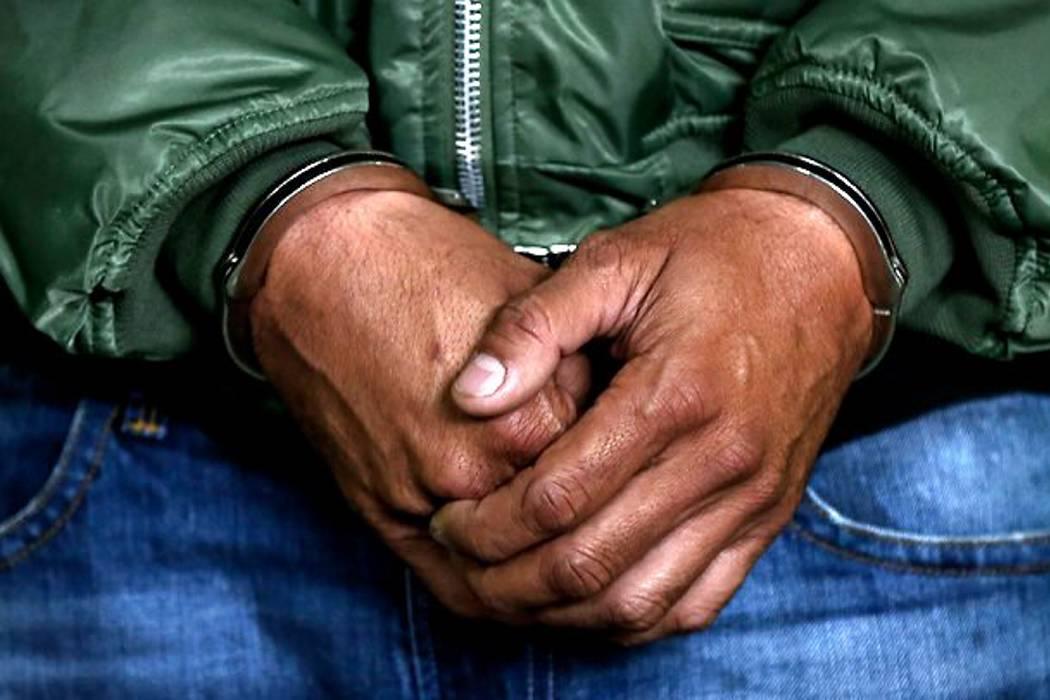 Capturan a dos presuntos fleteros por asesinato de comerciante en Bogotá