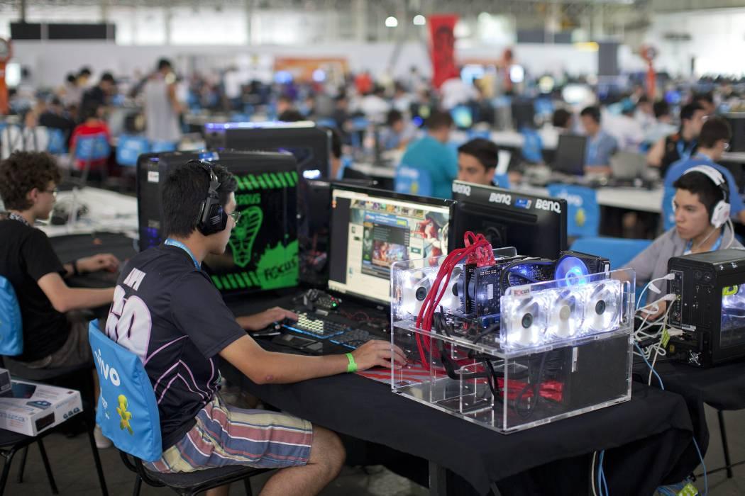 Colombia llegó a 14,4 millones de suscripciones a Internet