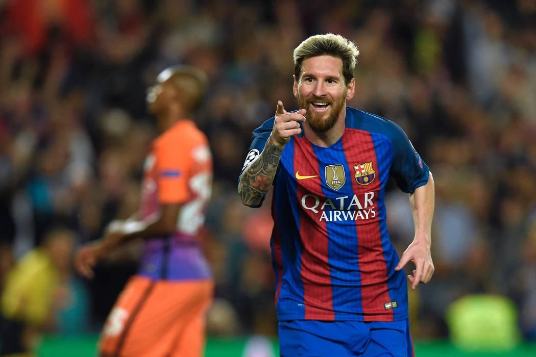 Barcelona y Atlético, pleno y muy cerca de los octavos