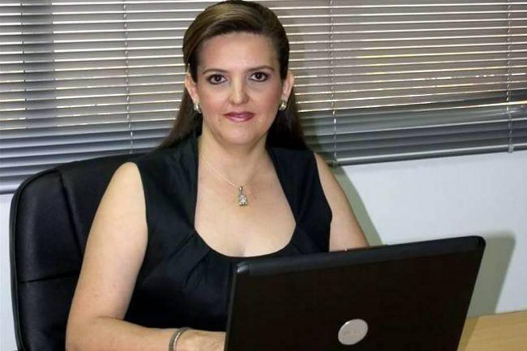 Otro Secretario del gabinete Tavera renunció a su puesto