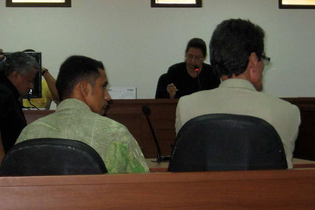 Hombre que agredió a mujer en Bucaramanga tiene una condena por homicidio