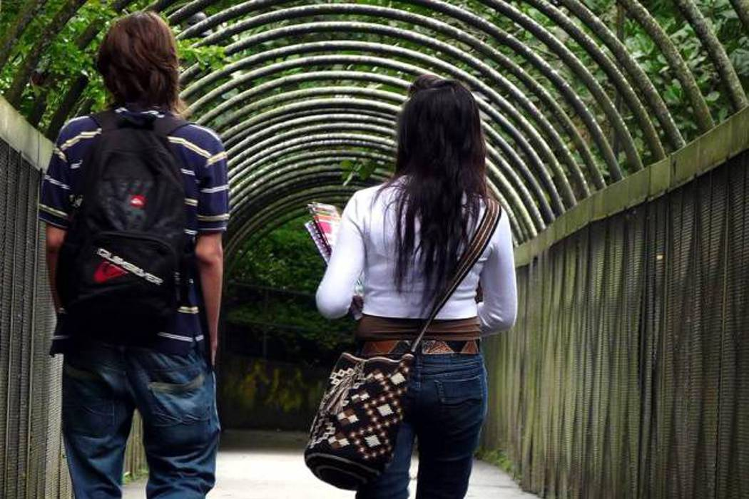 Santander tiene 964 potenciales beneficiarios de 'Ser Pilo Paga'