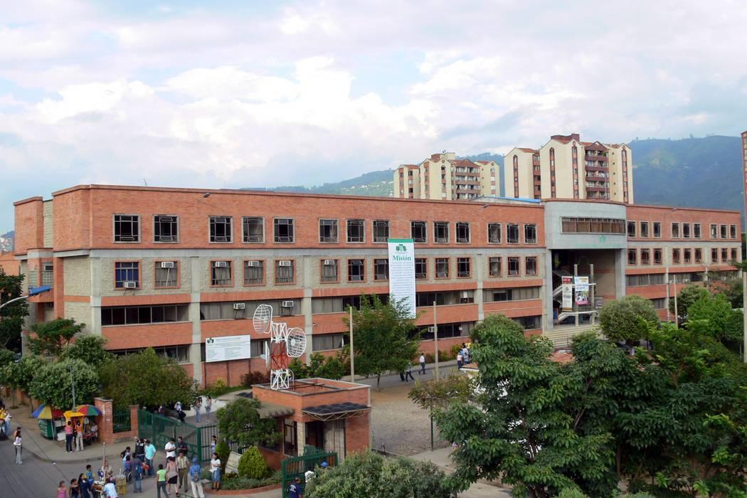 Advierten irregularidades en procesos de las UTS