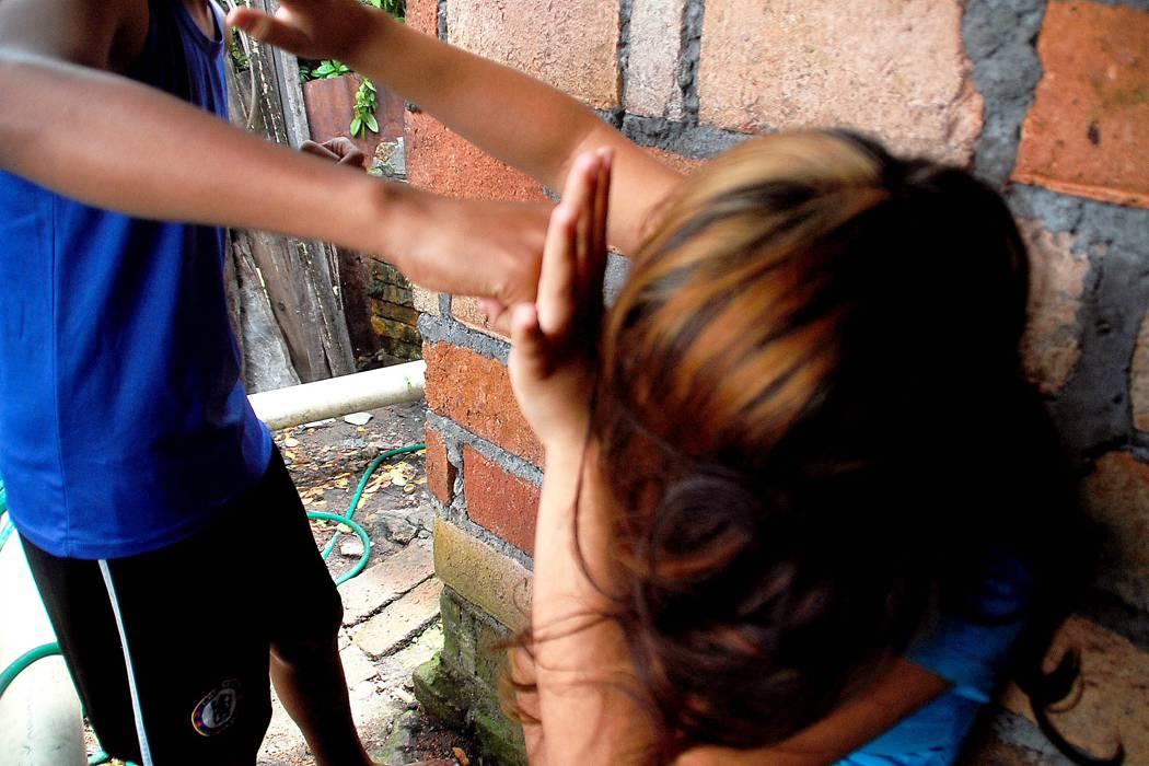 Investigan otro caso de violencia intrafamiliar en Bucaramanga
