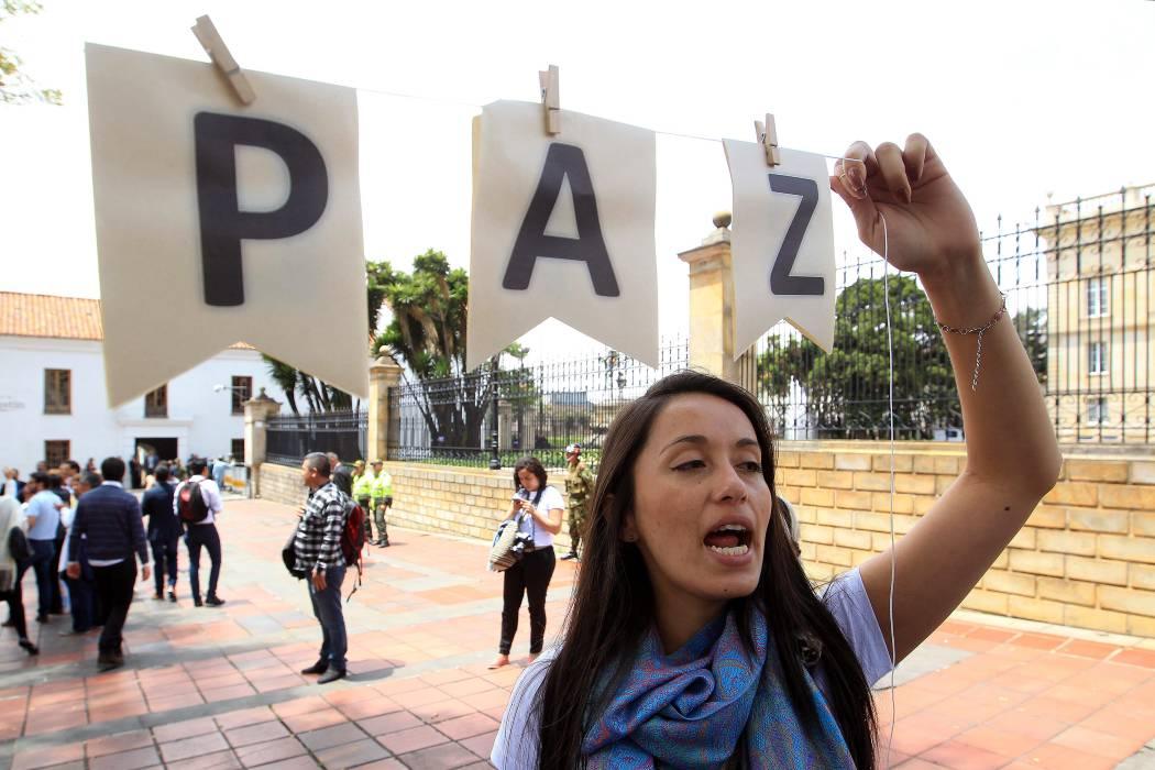Descentralización regional: nueva petición para negociar en acuerdo con las Farc