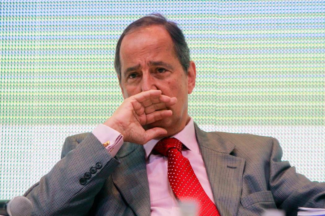 Jefe negociador del Gobierno cuestiona asesinatos del Eln