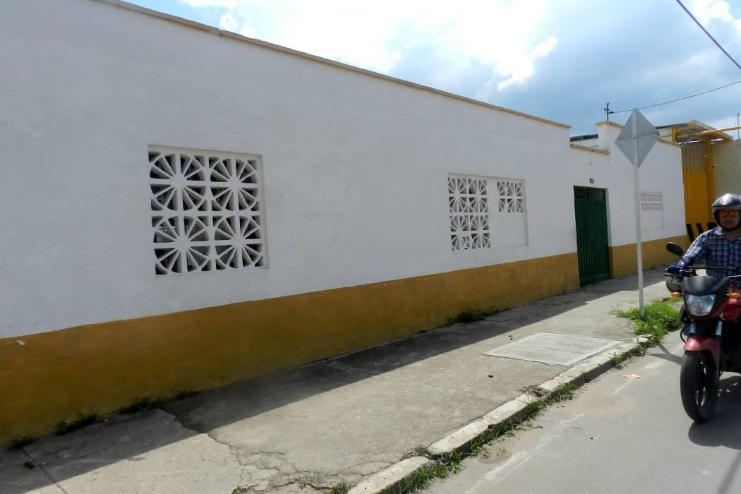 Instituto de Bellas Artes tendría salón de reuniones