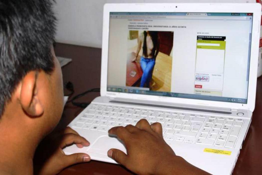 400 millones de cuentas expuestas en ataque a una web para adultos