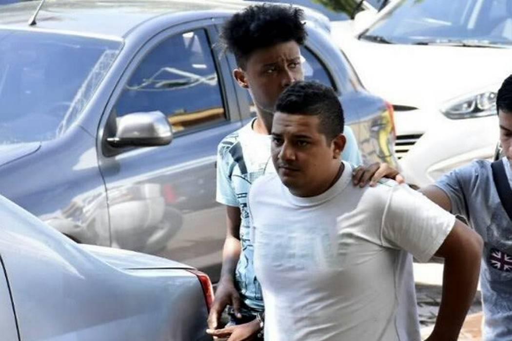 Capturados por secuestro de juez en Cartagena podrían ser extraditados