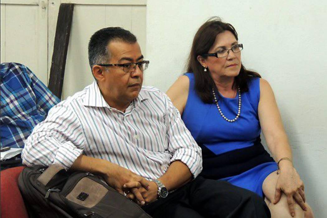 Personería otorgó solicitud de nulidad en proceso contra Director de Tránsito