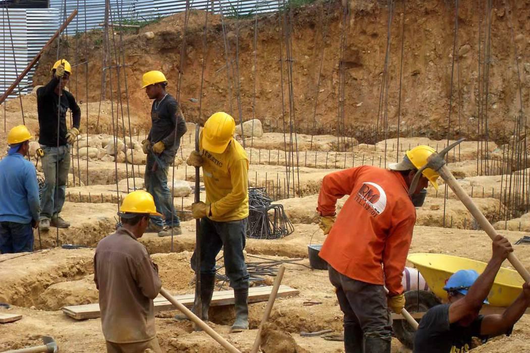 Camacol pide a los municipios promover el licenciamiento