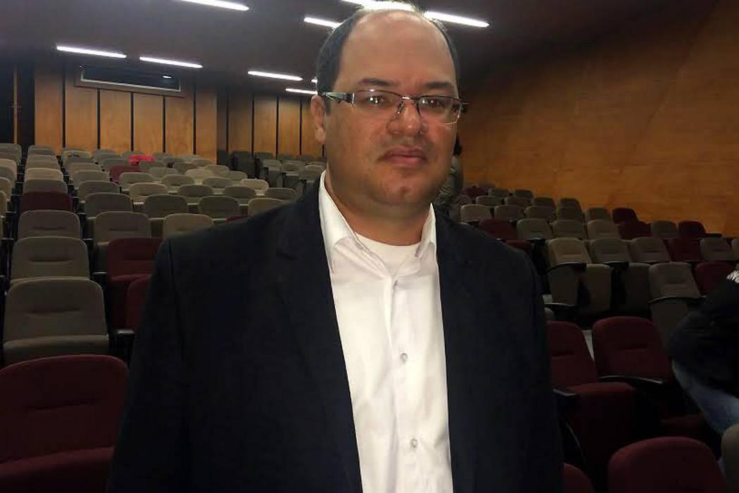 Detenido director de víctimas en Antioquia