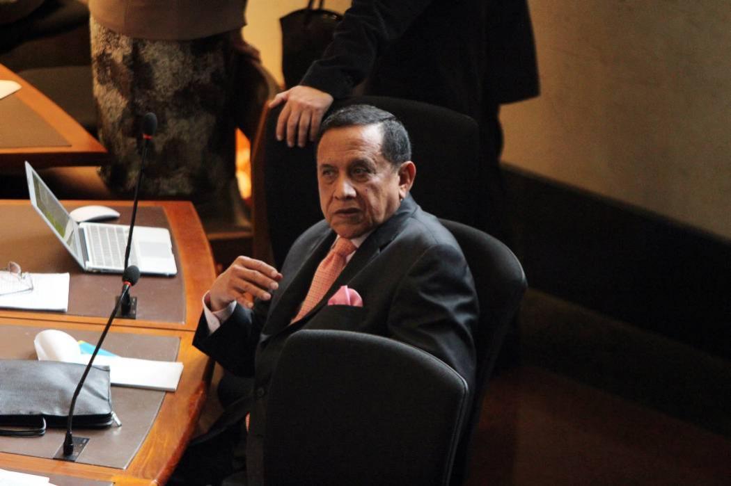 Fallo de la Corte dice que hubo acuerdo entre Autodefensas y Maza en el asesinato de Galán
