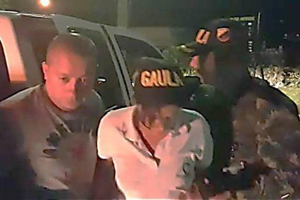 Joven secuestrada en Caldas fue liberada