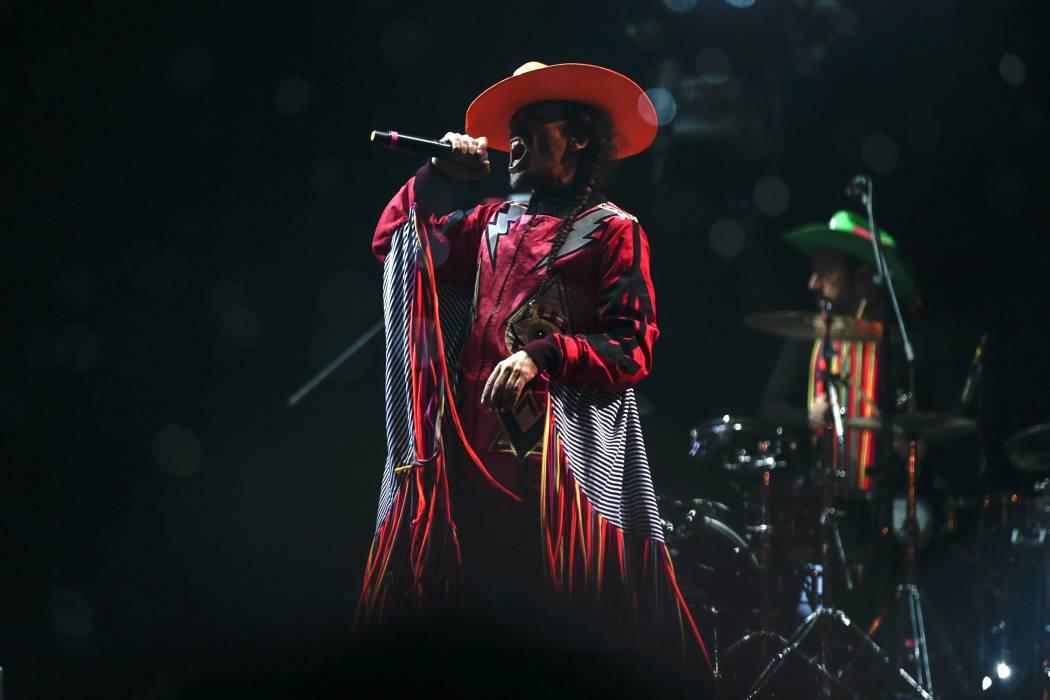 Festival Detonante llega este sábado a Bogotá