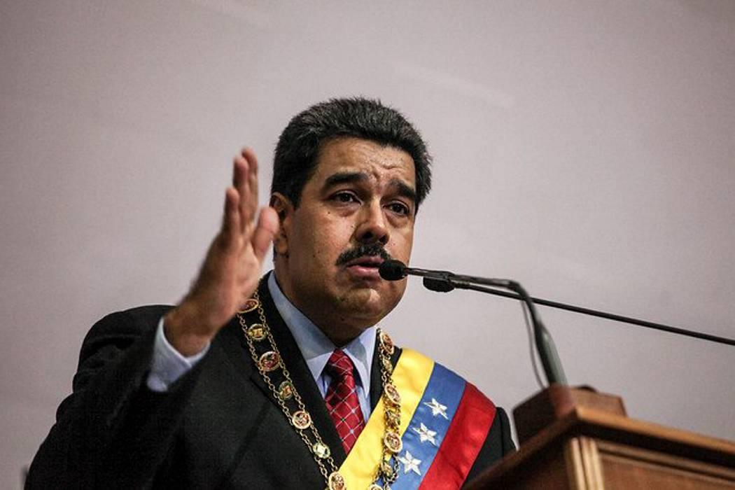 Confirman suspensión de Venezuela como miembro pleno de Mercosur