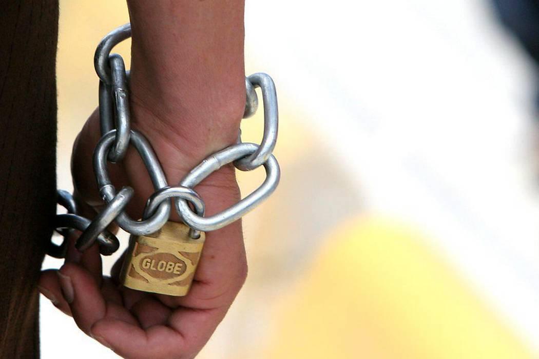 Millonaria condena contra la nación por secuestro de las Farc en Neiva