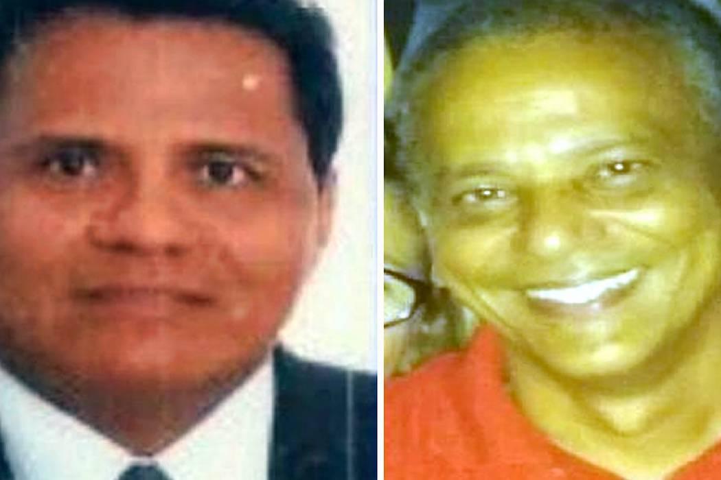 Dos empresarios habrían sido secuestros a dos horas de Bucaramanga