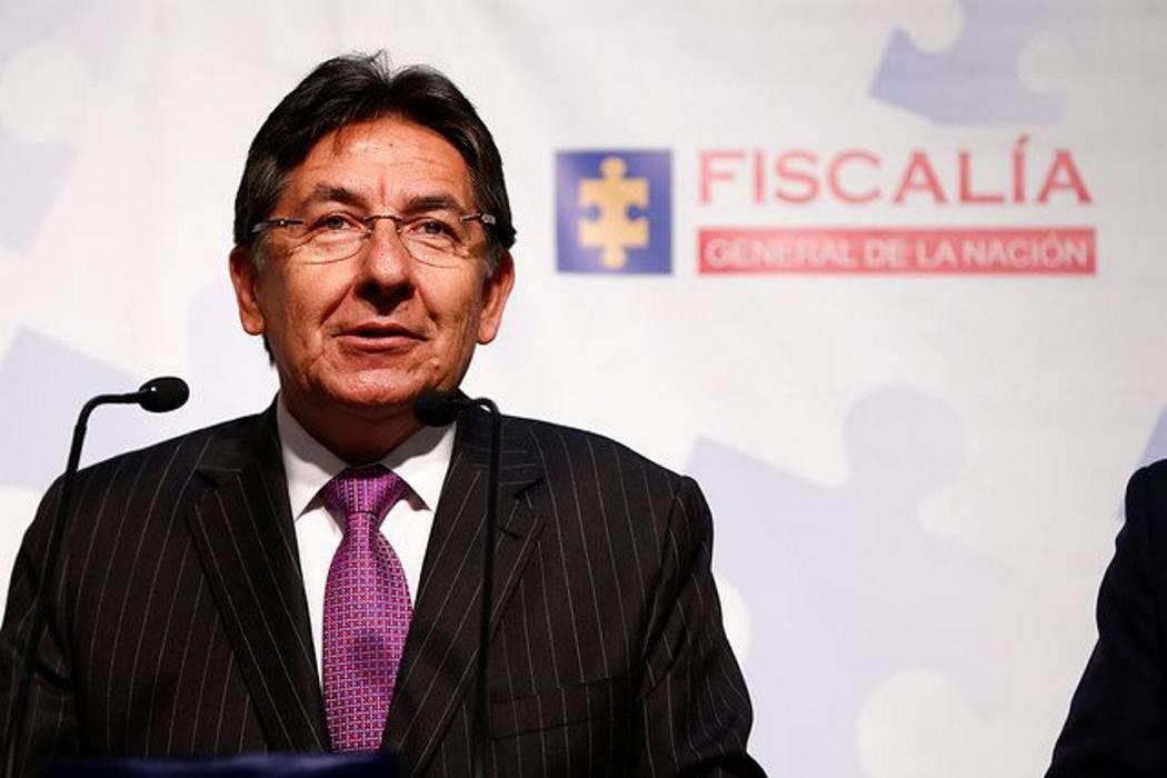 Incautan en Costa Rica cerca de 1500 millones de pesos de las Farc