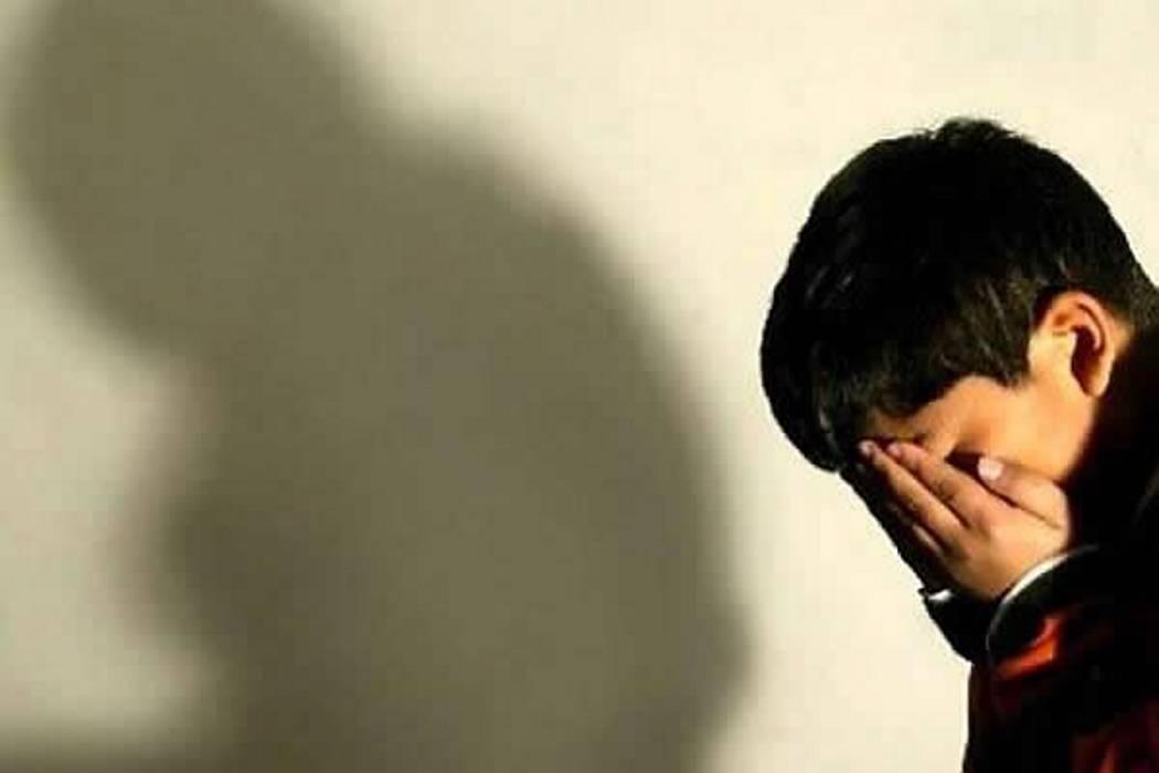 Torturan y asesinan a niño en Chile por presunta violación
