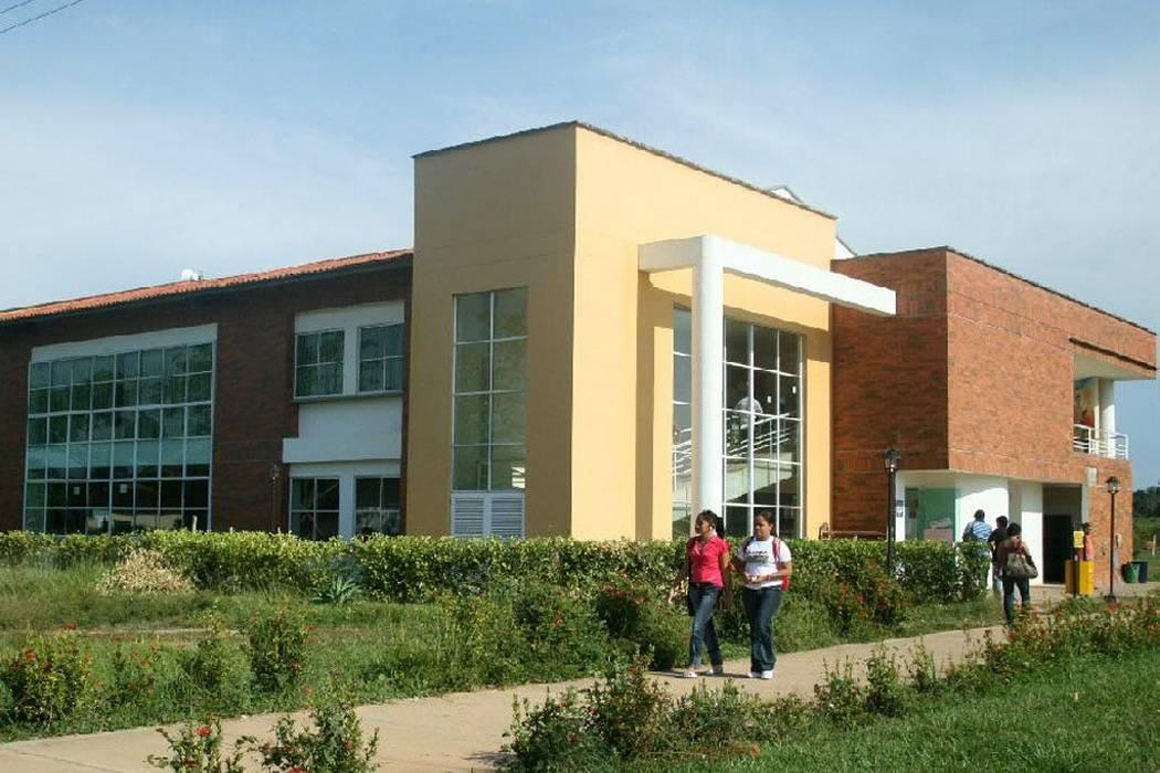 Alcaldía de Barrancabermeja aumenta beneficiarios para becas universitarias