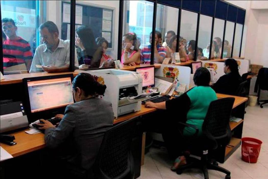 Secretaría de Hacienda entregará beneficios por pronto pago