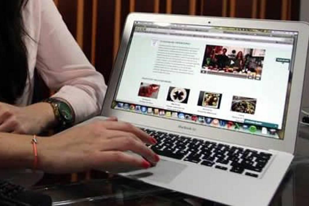 Solo el 9% de los sitios web de los hoteles en Santander son confiables para sus usuarios